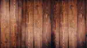 Easy Ways to Clean Reclaimed Wood
