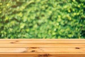 How to Choose the Right Wood For Your Project