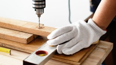 Woodworking Classes Tips