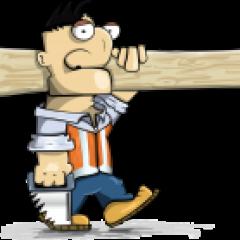 Wood Advisor - DIY Wood Tips