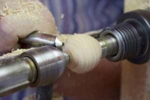 Happy Woodworking As Your Hobby