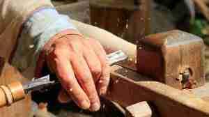 About Us - Wood Advisor